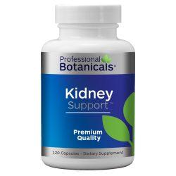Improve kidney function - KIDNEY HELPER for kidney stone removal